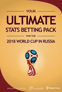 WCup 2018